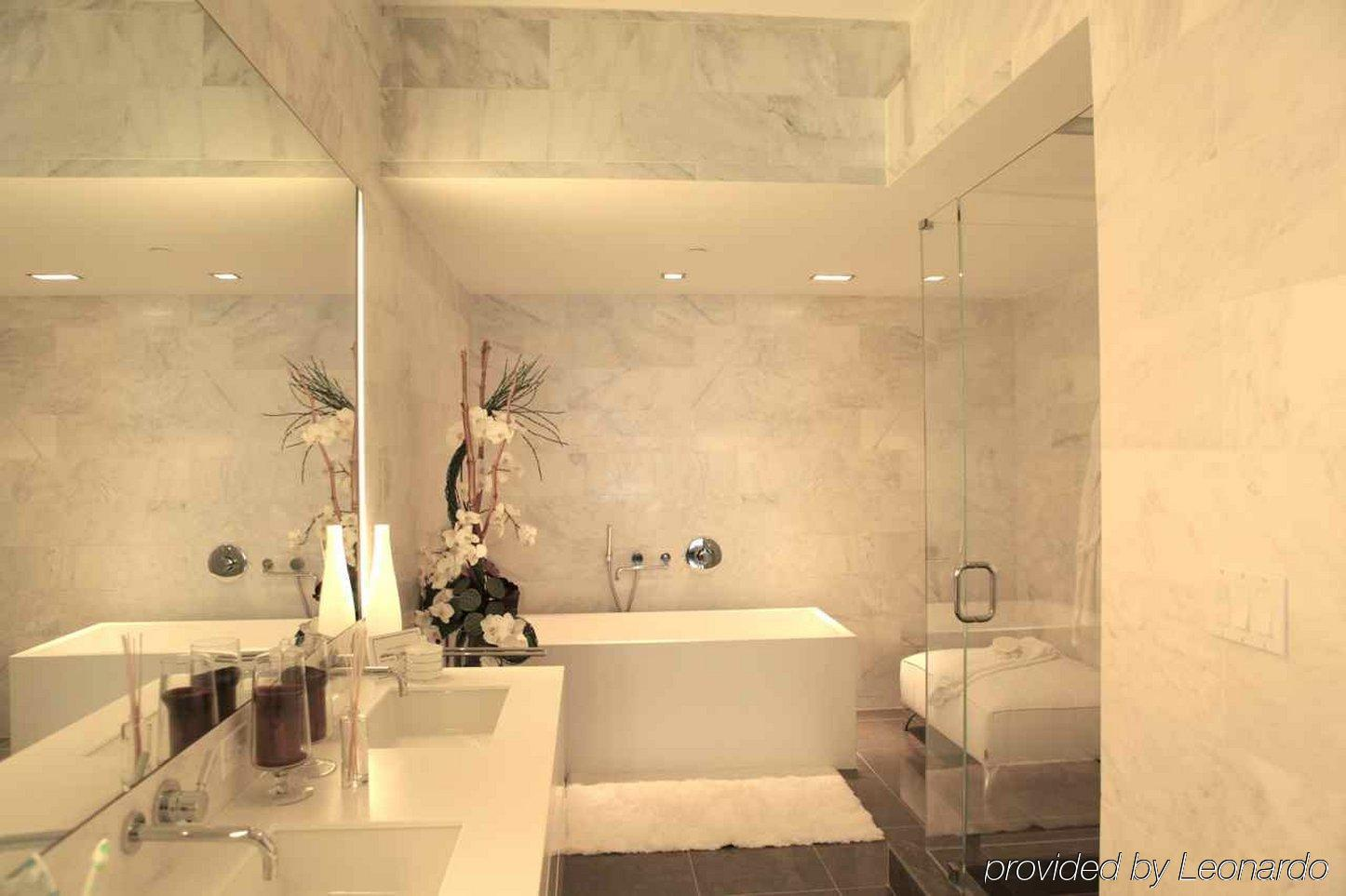 2 bedroom suites south beach miami kisekae